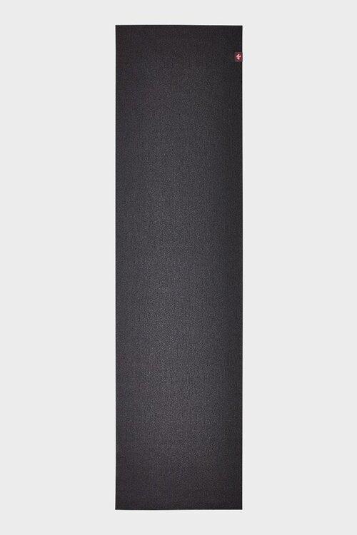 Коврик для йоги EKO SuperLite Travel Black