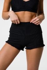 Шорты для танцев Le Femme Short