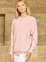 Свитшот Soho Pullover Nectar Heather