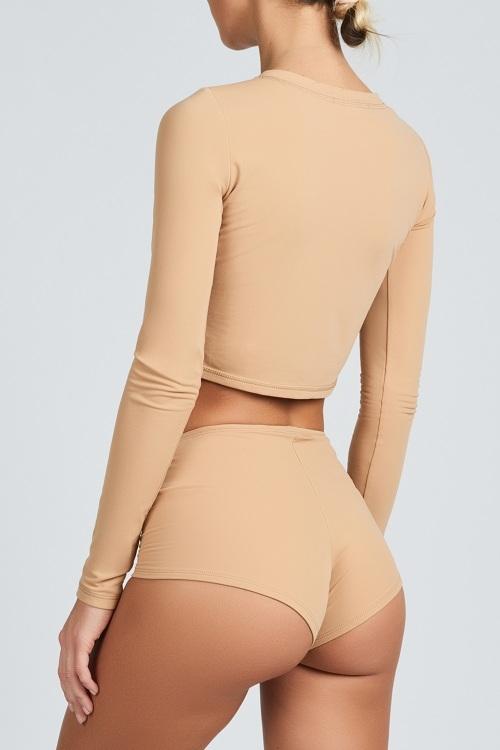 Шорты Miami Nude