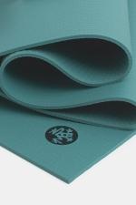 Коврик для йоги PROlite Lotus