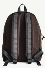 Рюкзак State Nevis  коричневый