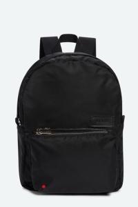 Рюкзак State Lorimer Mini черный