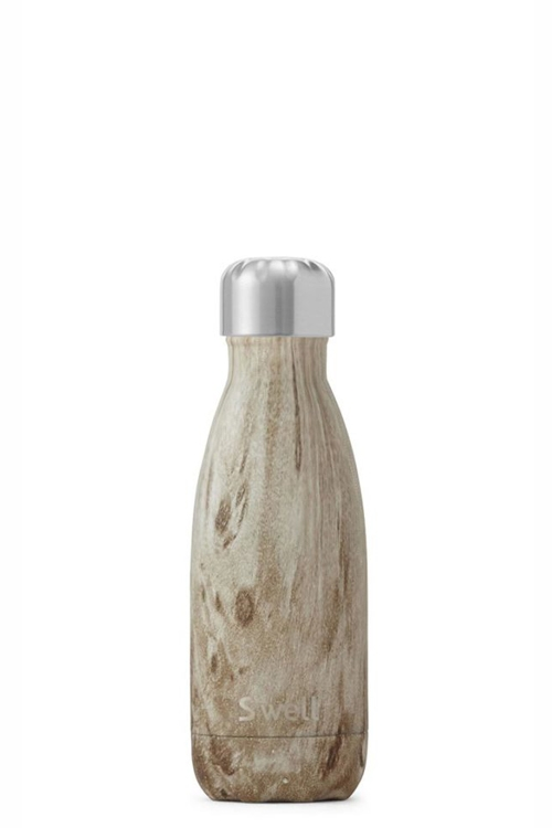 Термос Blonde Wood 260ml