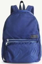 Рюкзак State Lorimer синий