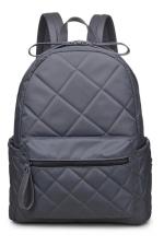 Рюкзак Motivator Mini Grey