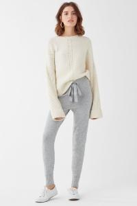 Брюки спорт Pant Sweater