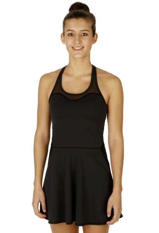 Платье для тенниса Solstice