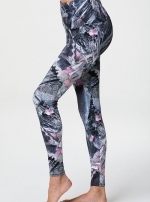 Легинсы High Rise Legging Science Fiction