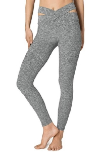 Легинсы спорт East Bound Spacedye Longlegging