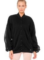 Куртка Field Black