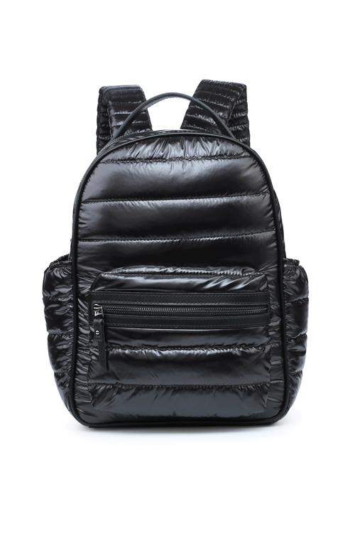 Рюкзак Stamina Black