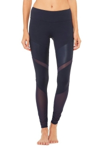 легинсы спорт Sheila Legging Rich Navy