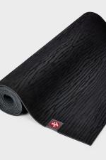 Коврик для йоги EKO Lite Black
