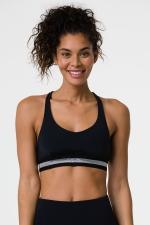 Топ для фитнеса Y Back bra