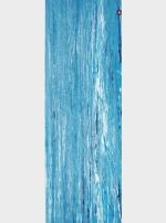 Коврик для йоги EKO Lite Dresden Blue