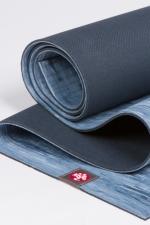 Коврик для йоги EKO Lite Ebb