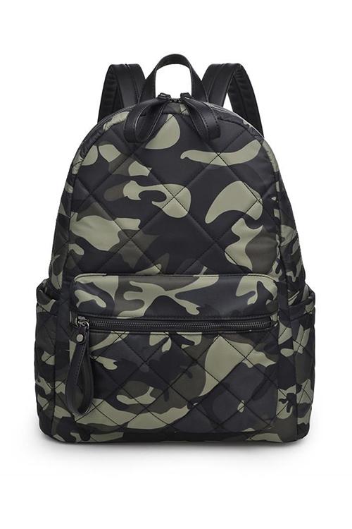Рюкзак Motivator Camo