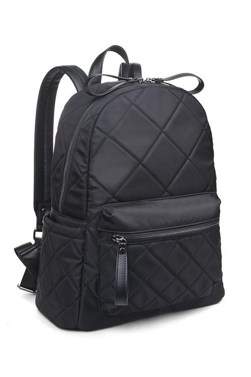 Рюкзак Motivator Black