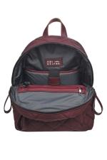 Рюкзак Motivator Mini Bordo