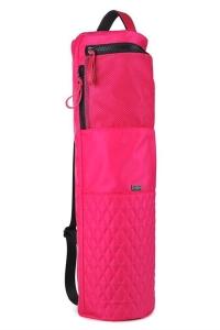 Сумка для коврика Karma Pink