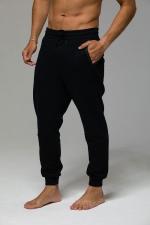 Мужские спортивные брюки Street черный