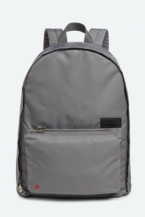 Рюкзак State Lorimer серый