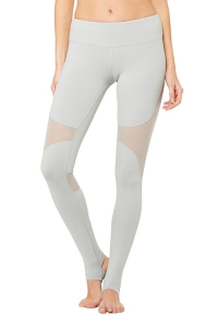 Леггинсы Coast Legging