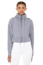 Куртка Спорт Trail Blue Haze